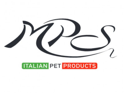 MPS Italia