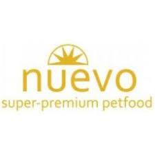 Nuevo Super-Premium