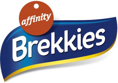 Affinity Brekkies