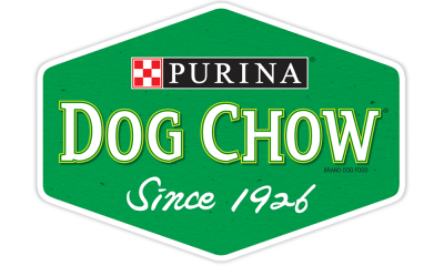 PURINA Dog Chows