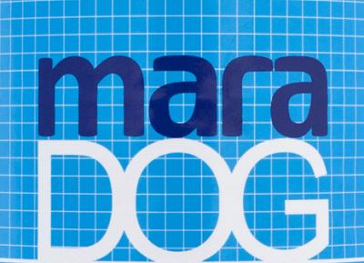 Maradog