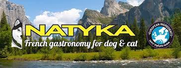 Natyka
