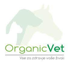 OrganicVet