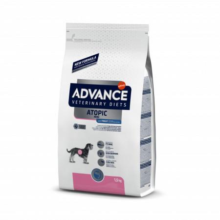 Advance Dietes Dog Atopic Mini