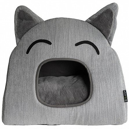 Culcuș pentru pisici