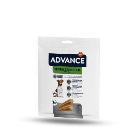 Advance Dog Dental Stick