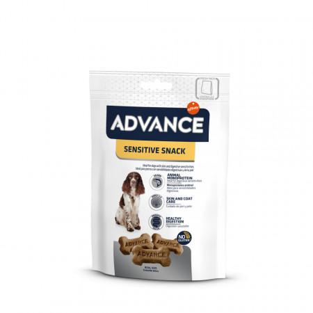 Advance Dog Sensitive
