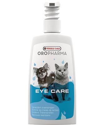 Oropharma Eye Care 150 ml