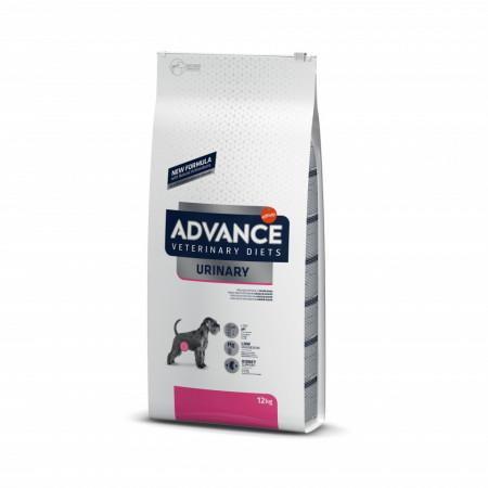 Advance Dietes Dog Urinary 12 kg