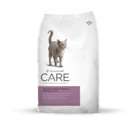 Diamond Care Urinary Formula Adult Cats 6.8 Kg
