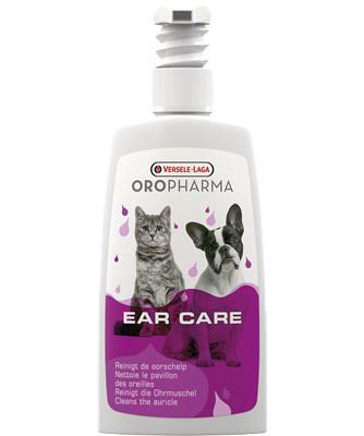 Oropharma Ear Care