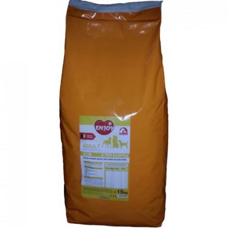 Hrana uscata pentru caini Enjoy Adult Pro 20 kg