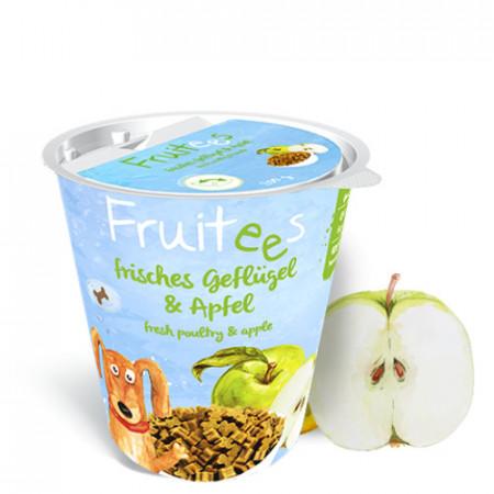 Recompense pentru caini Bosch Fruitees Mar 200 g