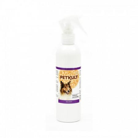 Spray Petkult Silk Spray 250 ml