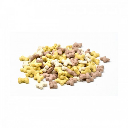 Biscuiti Bosch Puppy Mix 10 kg