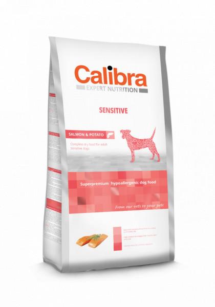Calibra Sensitive Salmon