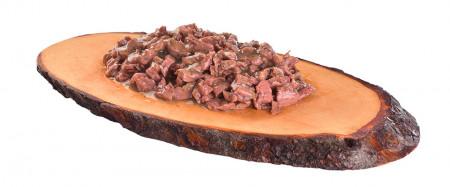 Carnilove Cat Prepeliță cu Păpădie 85 gr