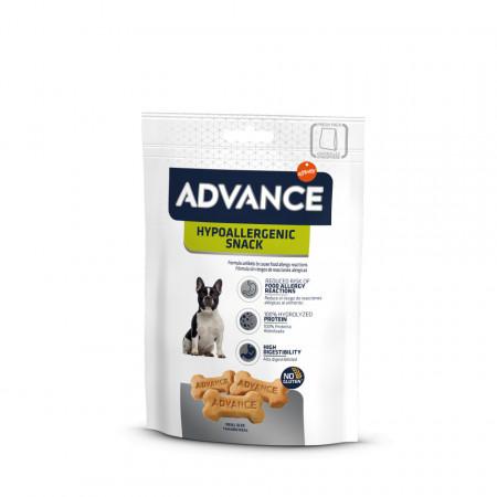 Advance Hypoalergenic