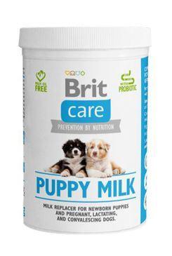 Brit Care Puppy Milk 250 gr
