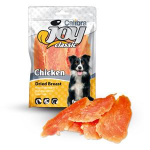 Calibra Joy Dog Classic Chicken Breast