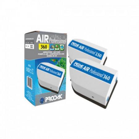 Pompa aer Prodac Air Professional 360L/h