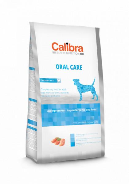 Calibra Oral Care