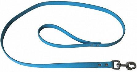 Lesa caini albastra 120 cm