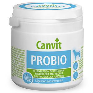 Canvit Dog Probio 100 gr