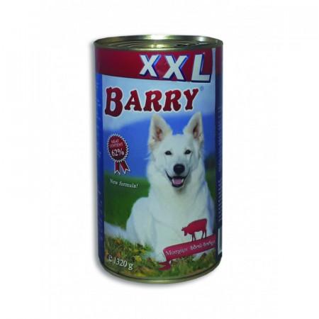 BARRY XXL - VITA 1320 gr