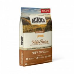 ACANA Cat Wild Prairie 4,5 kg