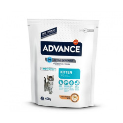 Advance Cat Kitten 400 gr