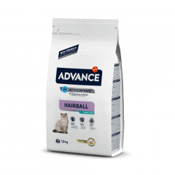 Advance Cat Sterilized Hairball 1,5 kg
