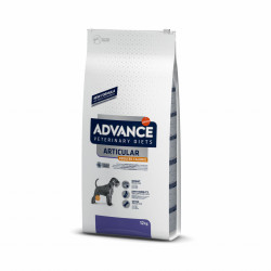 Advance Dietes Dog Articular Care Light