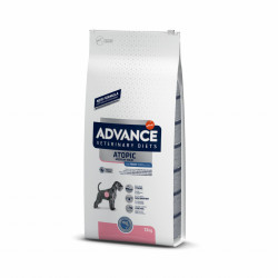 Advance Dietes Dog Atopic Medium & Maxi