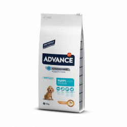 Advance Dog Medium Puppy Protect 12 kg