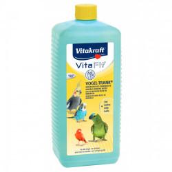 Bautura pentru pasari Vitakraft Vitafit 1L