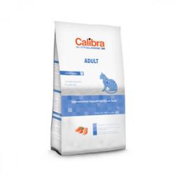 Calibra Cat HA Adult Pui 7 kg
