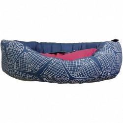 Culcus confortabil