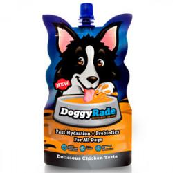 Doggy Rade 500 ml