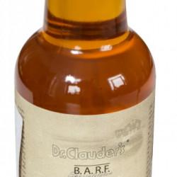 Dr. Clauder's Ulei de somon 250 ml