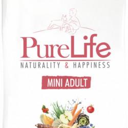 Flatazor PureLife MINI Adult 8 Kg