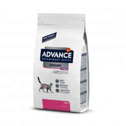 Advance Diets Cat Urinary Stress