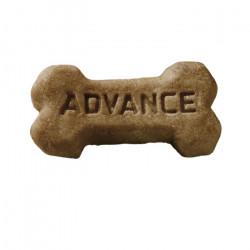 Dog Sensitive Snack