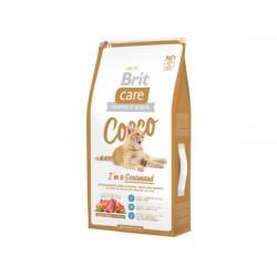 Brit Care Cat Cocco Gourmand 7 kg