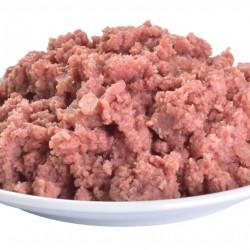 carne de porc și trahee