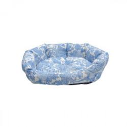 Culcus vatelina marimea 1 35x45x15 cm