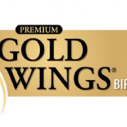GOLD WINGS PREMIUM MINERAL BLOCK 86GR