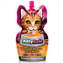 Kitty Rade 250 ml