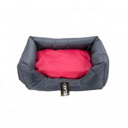 Pătuț impermeabil - Relax 55 cm