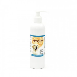 Petkult Sampon Excessive Hair Loss 250ml